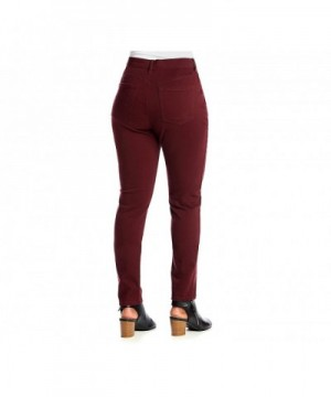 Fashion Women's Jeans Online