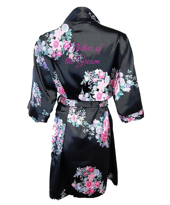 Girl ExtraOrdinaire Womens Floral XL