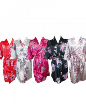 Women's Sleepwear Outlet Online