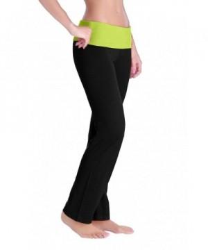 Cheap Designer Women's Athletic Pants for Sale