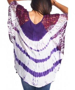 Cheap Real Women's Blouses Clearance Sale