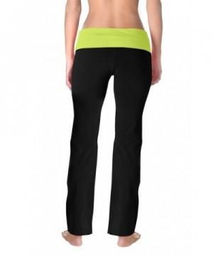 Women's Activewear for Sale