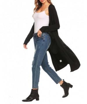 Cheap Designer Women's Cardigans for Sale