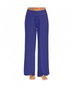 Brand Original Women's Athletic Pants