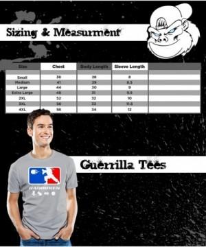 2018 New Men's Tee Shirts Online Sale