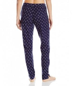Women's Pajama Bottoms On Sale