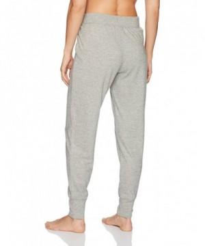 Women's Pajama Bottoms