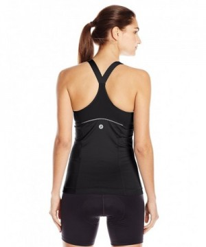 Cheap Women's Athletic Shirts Online Sale