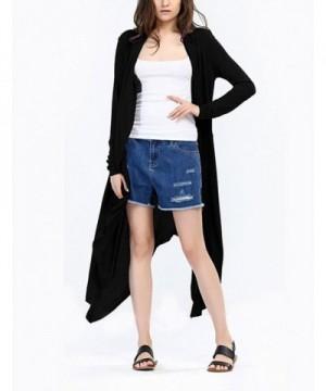 Designer Women's Cardigans Wholesale