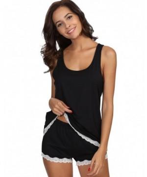 Brand Original Women's Pajama Sets Online