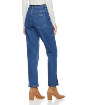 Cheap Designer Women's Jeans for Sale