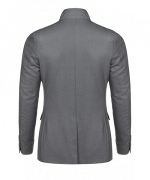 Fashion Men's Sport Coats