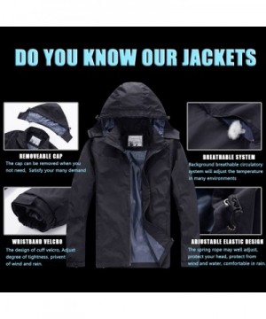 Discount Men's Outerwear Jackets & Coats