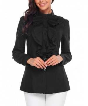 Cheap Real Women's Blouses