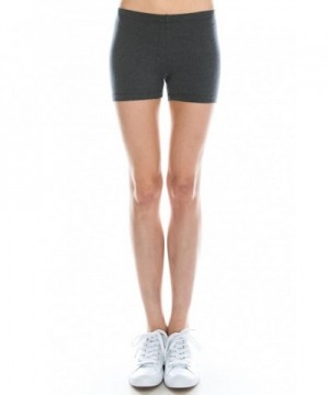 Women's Athletic Shorts On Sale