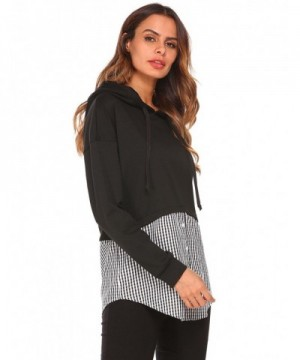 Brand Original Women's Clothing On Sale