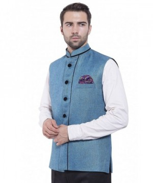 Designer Men's Suits Coats Outlet