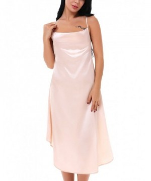 Discount Real Women's Nightgowns Online Sale