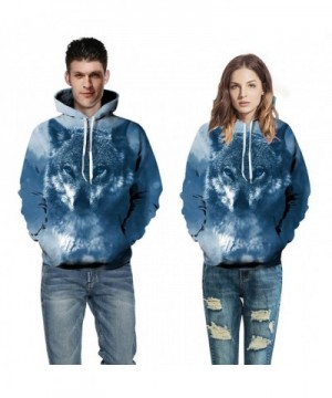 Fashion Women's Fashion Sweatshirts Clearance Sale