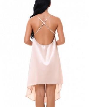Brand Original Women's Clothing for Sale