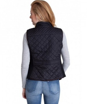 Brand Original Women's Vests Online