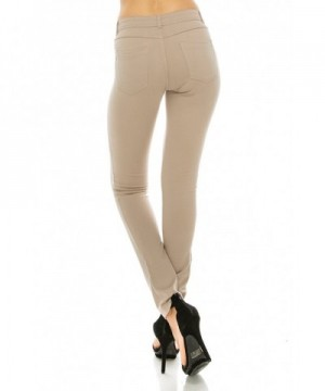 Cheap Designer Women's Pants Outlet