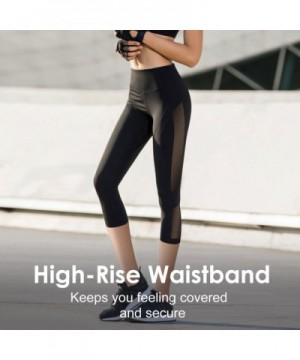 Women's Athletic Pants Outlet