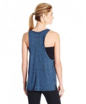 Designer Women's Athletic Shirts Outlet