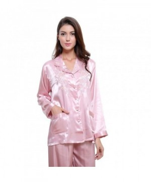 Women's Pajama Sets for Sale