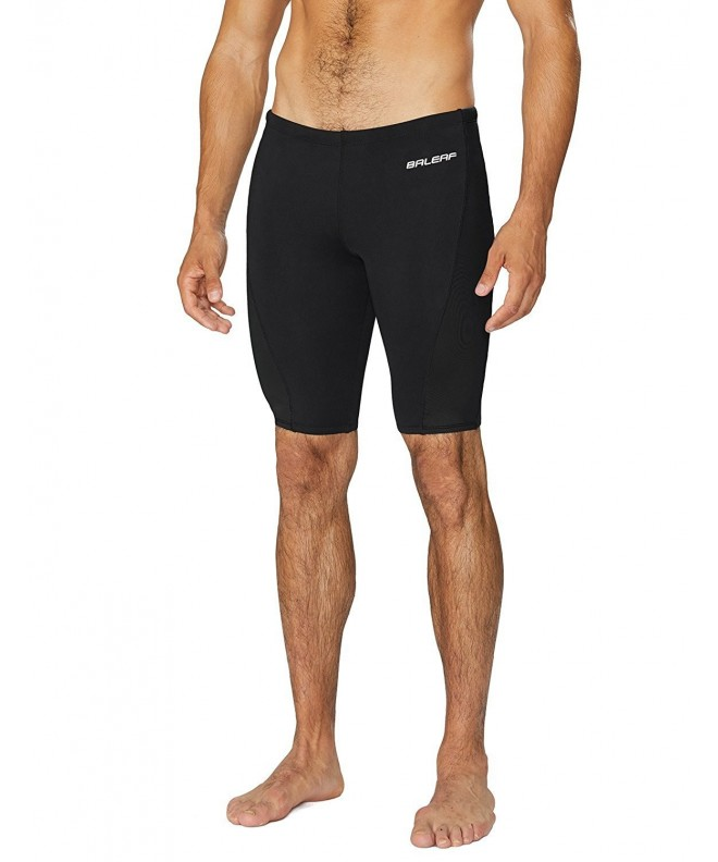 Baleaf Durable Training Polyester Swimsuit
