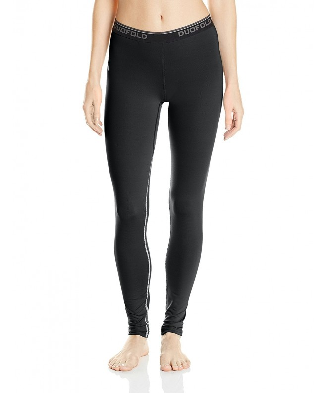 Duofold Thermatrix Performance Thermal Legging