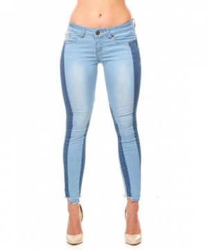 Women's Jeans Clearance Sale