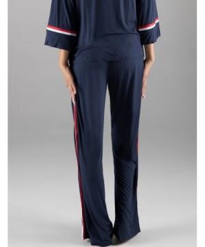Brand Original Women's Sleepwear On Sale