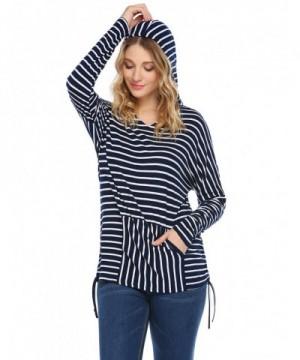 Popular Women's Fashion Hoodies