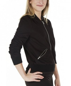 Discount Women's Quilted Lightweight Jackets Online Sale