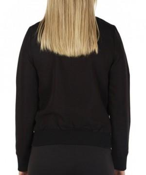 Women's Jackets Online