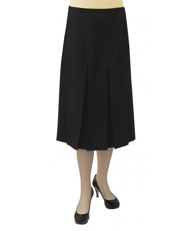 BabyO Clothing Co Pleated Short
