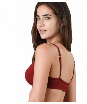 Designer Women's Everyday Bras Clearance Sale
