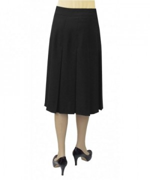 Cheap Real Women's Skirts Online