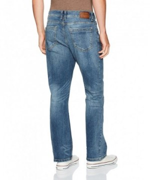 Discount Real Jeans