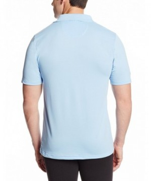 Discount Men's Active Shirts for Sale