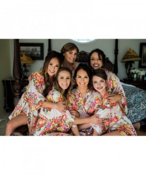 Brand Original Women's Robes