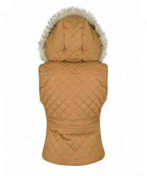 Brand Original Women's Fur & Faux Fur Jackets Outlet Online