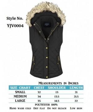 Cheap Designer Women's Fur & Faux Fur Coats On Sale