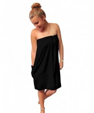 Cheap Designer Women's Robes Wholesale