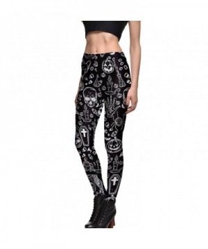 Designer Women's Leggings Online Sale