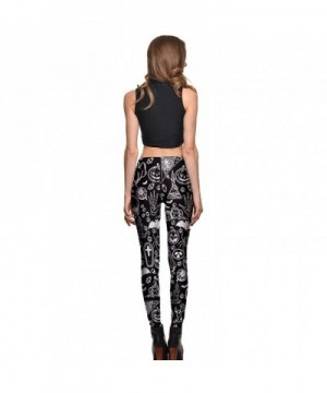 Cheap Real Leggings for Women