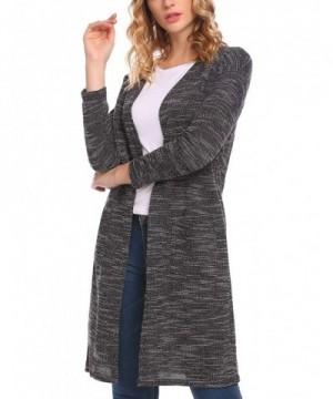 Women's Sweaters Online