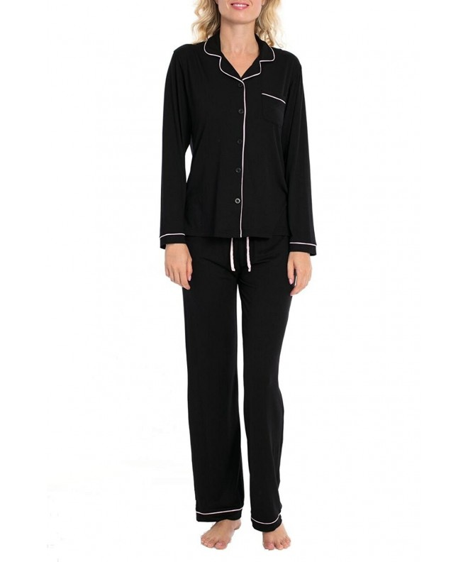 Vie Re New York Sleepwear