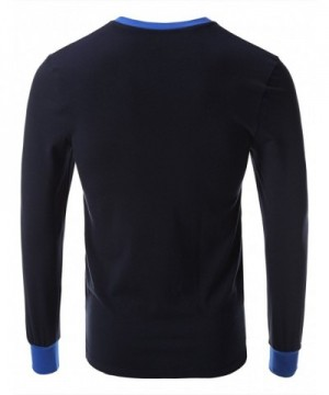 Men's Thermal Underwear Wholesale